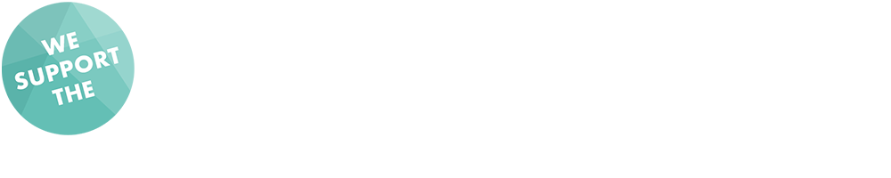 Webbanner-Quer-1-white-transparent-500px